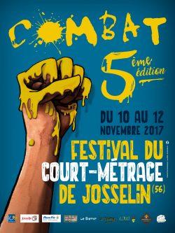 FestivalCombatJosselin2017