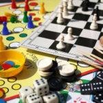 apres-midi-jeux