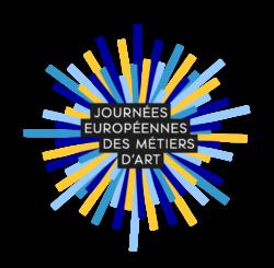 ANNULÉ  - Journées Européennes des Métiers d'Art @ Josselin et partout en Europe