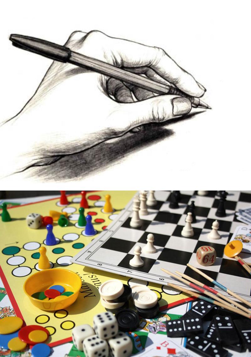 jeux-et-écriture
