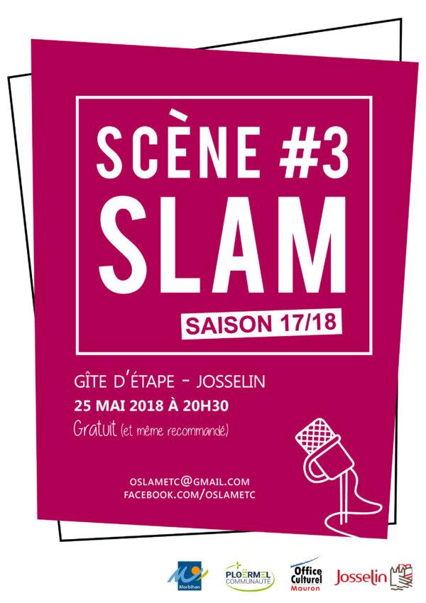 scène slam-josselin3