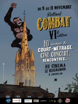 Affiche-festival-combat-2018-web