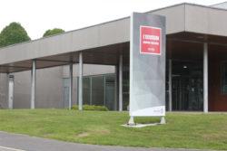 Réunion publique : hôpital local @ Centre culturel l'Ecusson