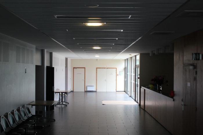 Centre-culturel_4