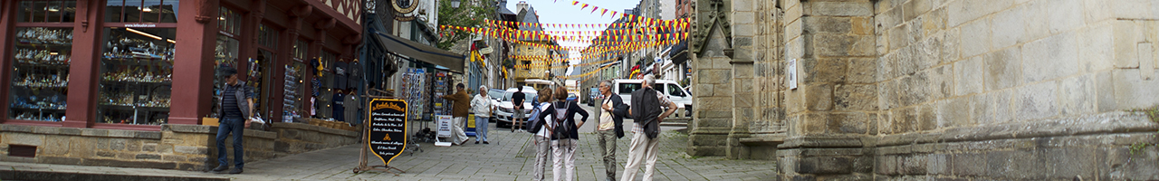 commerce-artisanat-josselin