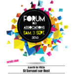 forum-association