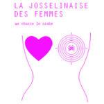 josselinaise-femmes