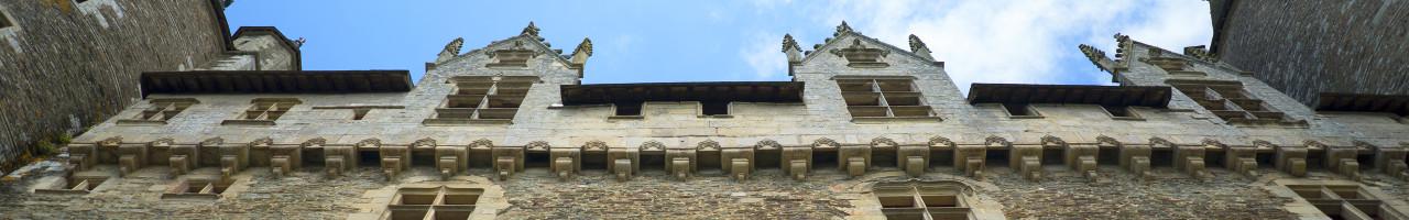 patrimoine-josselin