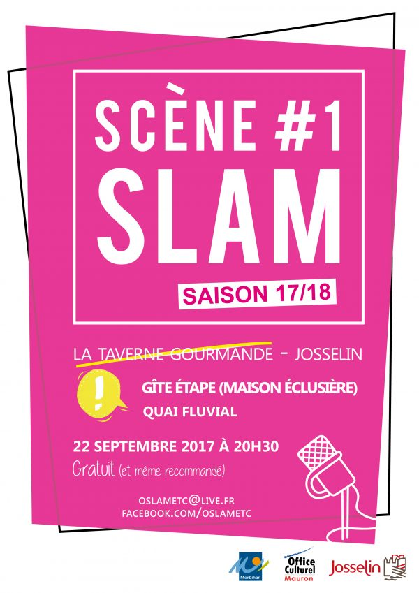 scène slam-josselin-MODIF