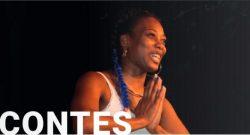 Contes haïtiens : Ils était une fois aux caraïbes @ Médiathèque