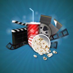 Nuit du cinéma @ Cinéma Beaumanoir