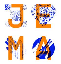ANNULÉ  - JEMA 2020 à Karton de Breizh @ Josselin et partout en Europe