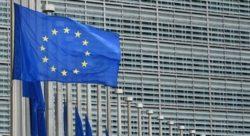 Elections européennes @ Centre culturel