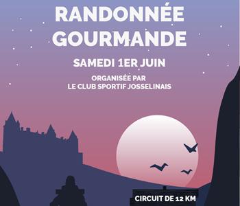 Rando gourmande_NL