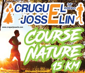 course-cruguelr
