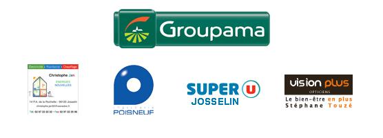 sponsors 2019.