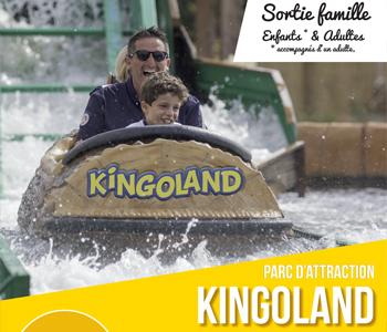 NL_kingoland