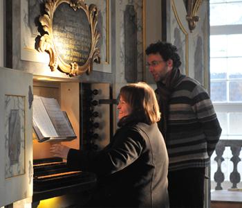 NL_orgue