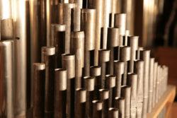 Concert des organistes de la basilique @ Basilique Notre-Dame-du-Roncier