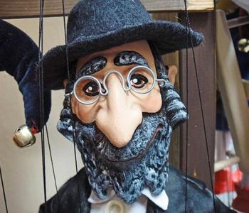 NL_marionnette