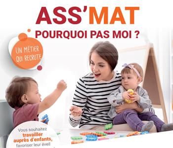 NL_ass-mat