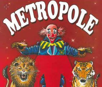 NL_cirque