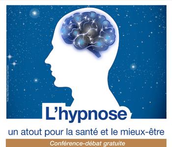NL_conf-hypnose