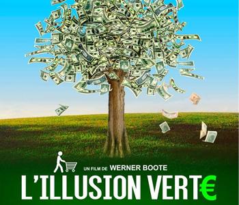 NL_illusion-vertel