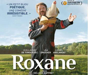NL_roxane