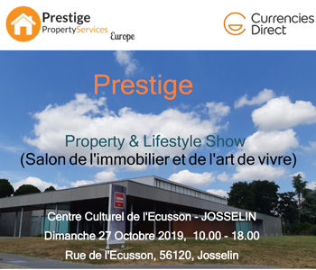 NL_salon-prestige