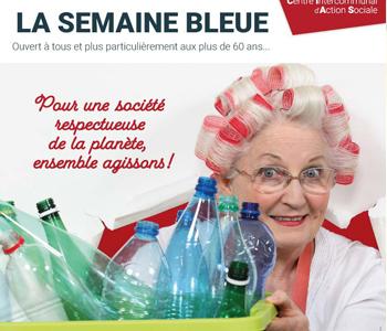 NL_semaine-bleue