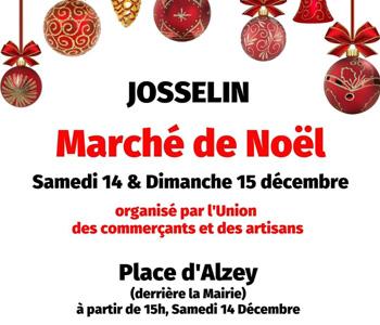 NL_Marche-noel-josselin-up