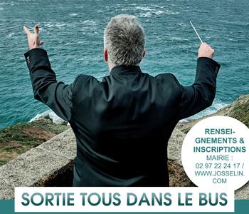 NL_Tous-dans-bus-dec2019