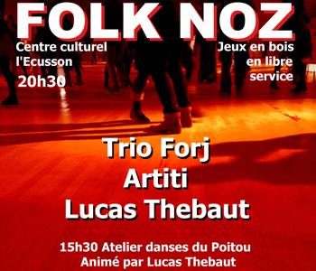 NL_bal-folk-dec19