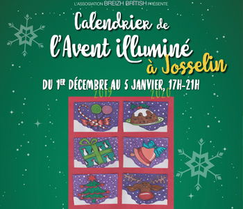 NL_calendrier-avent2019