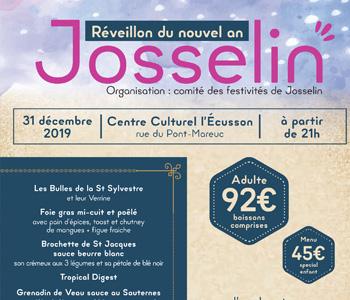 NL_reveillon-nouvel-an-19