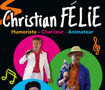 NL_christian-felie