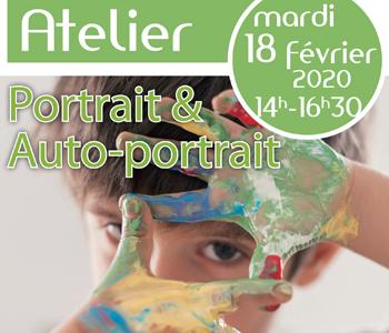 NL_Atelier-mediatheque-fev2020