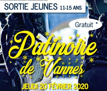 NL_sortie-patinoire-2020