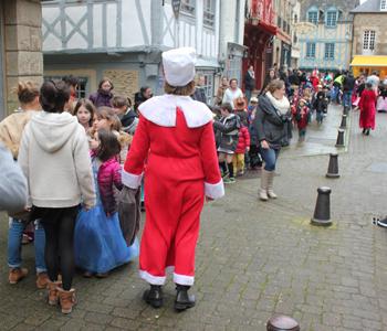 NL_carnaval-ecoles