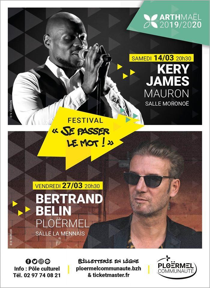 Sepasserlemot-affiche-concerts