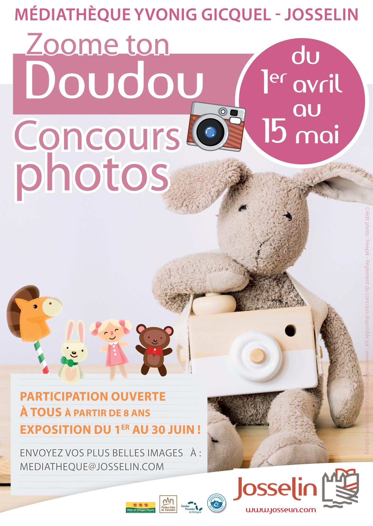 Affiche-Concours-doudous2020