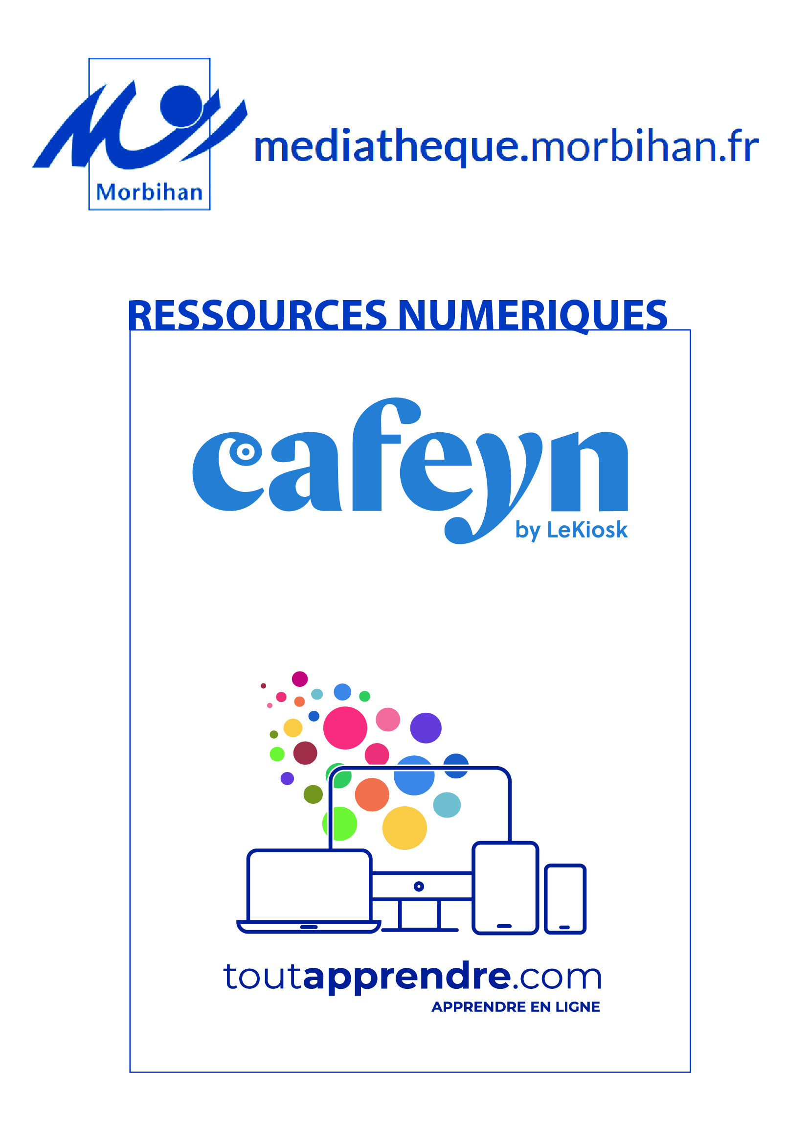 NL_ressourcesMdM-01