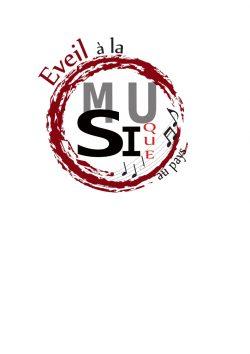 Fest-deiz par Eveil à la musique @ Centre culturel l'Écusson